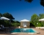 Finca Son Jorbo - swimming pool